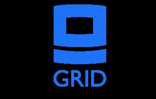 Grid VFX