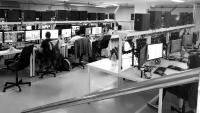 3 Doubles Producciones presenta su nuevo estudio de animación