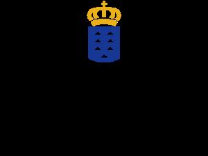 Agencia Canaria de la Investigación, Innovación y Sociedad de la Información